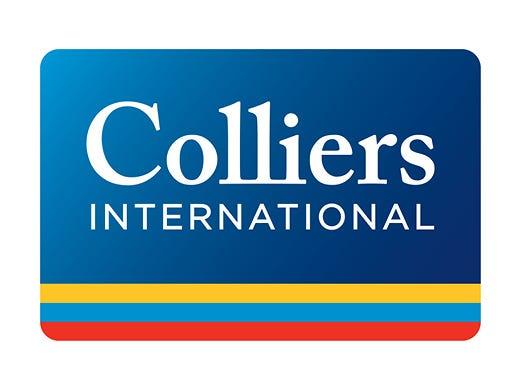 Colliers International - Sydney