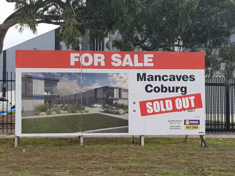 120 Newlands Road, Coburg, Vic 3058