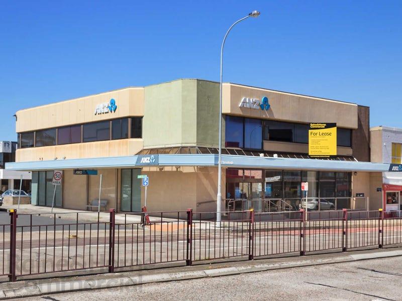 668-672 Pittwater Road, Brookvale, NSW 2100
