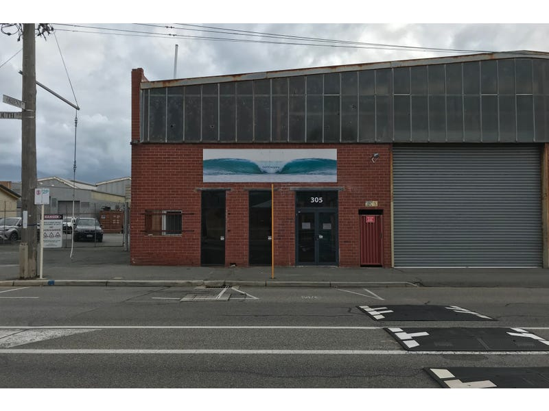 305A South Terrace, Fremantle, WA 6160