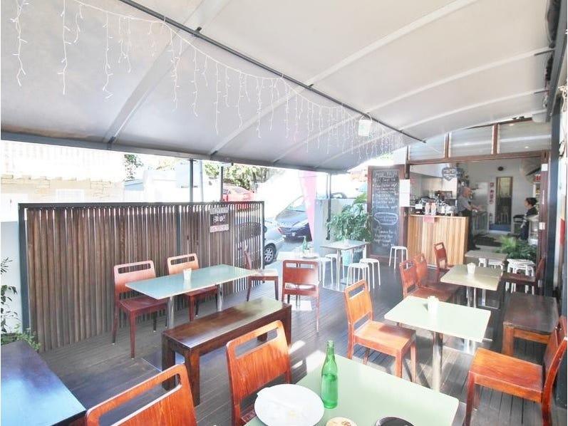 70 Oxford St, Paddington, NSW 2021