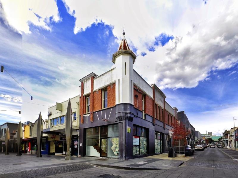 Geelong Rental Propertys