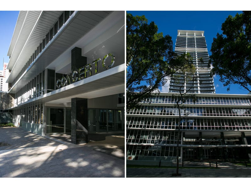187 adelaide terrace perth wa 6000 retail property for for 150 adelaide terrace perth