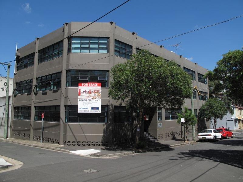 Sold Properties Surry Hills
