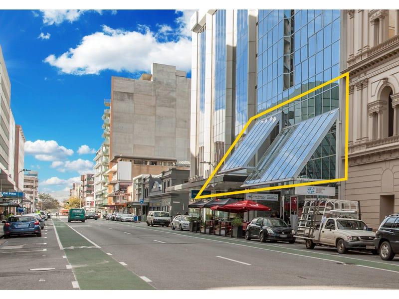 1/97 Pirie Street, Adelaide, SA 5000