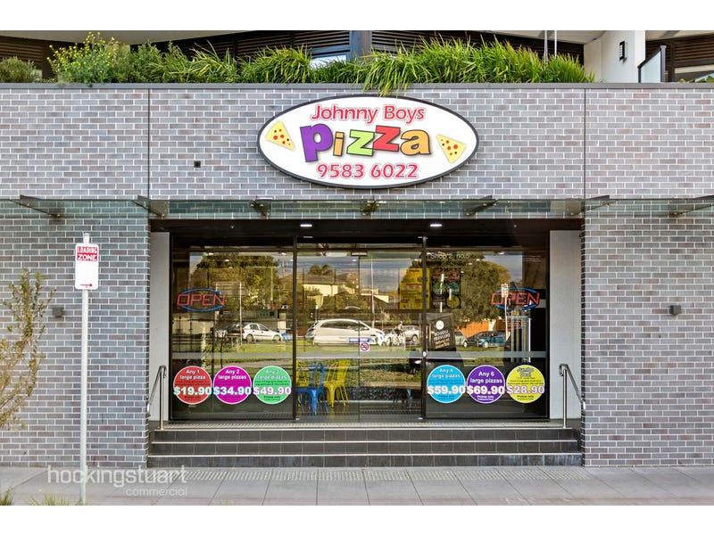 Shop 2, 5 Balcombe Road, Mentone, Vic 3194