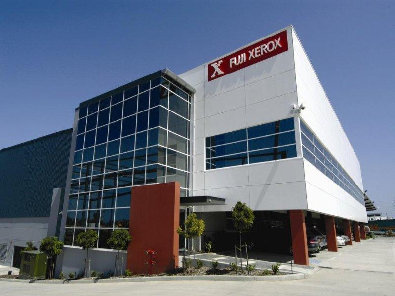 Building D 350 Parramatta Road Homebush NSW 2140