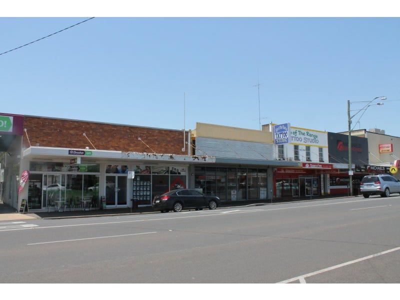 level 1 2 324 ruthven street toowoomba city qld 4350. Black Bedroom Furniture Sets. Home Design Ideas