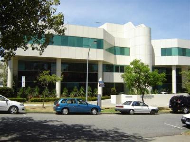 Level 1 part 15 rheola street west perth wa 6005 for 152 158 st georges terrace perth