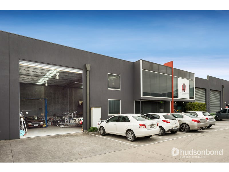 Property To Buy Bayswater
