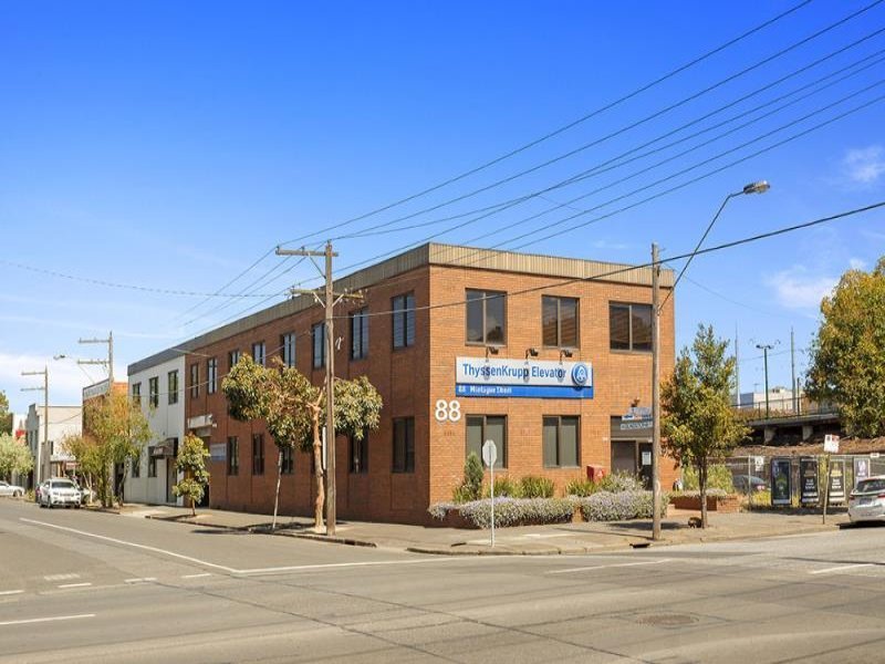 84 88 montague street south melbourne vic 3205 leased - Citylink head office telephone number ...