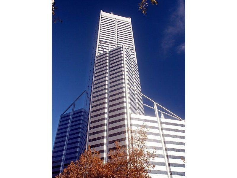 4 152 158 st georges terrace perth wa 6000 leased for 100 st georges terrace perth wa 6000