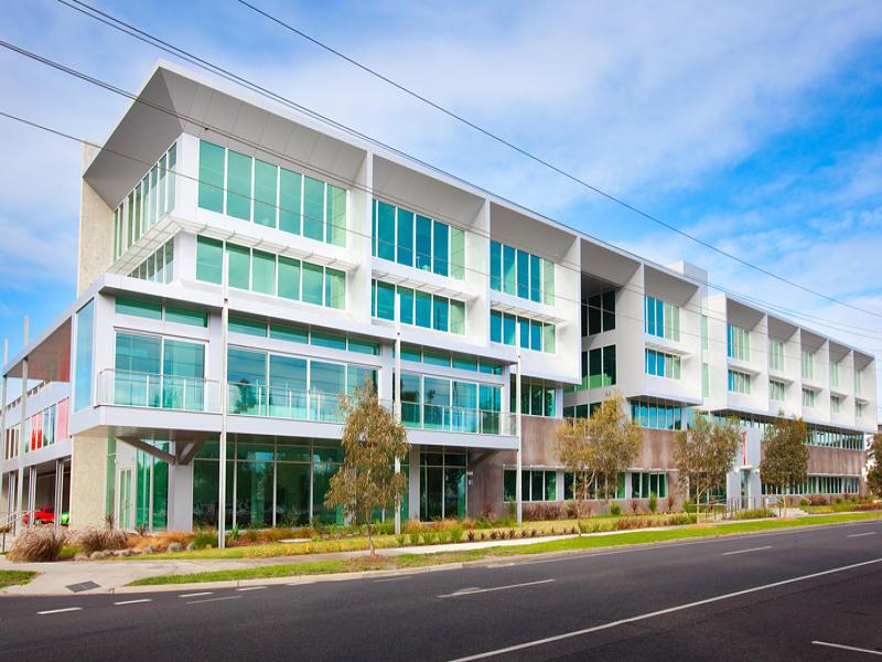 Rental Properties Port Melbourne