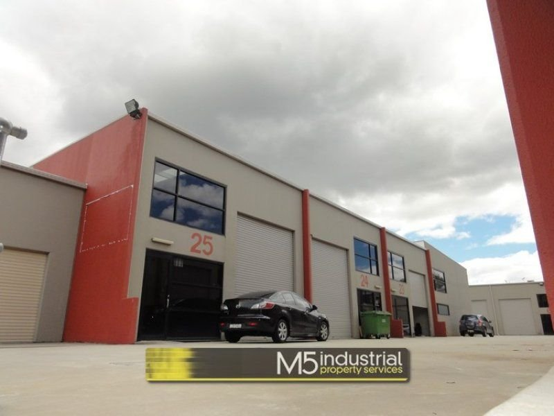 Industrial Property For Sale Liverpool