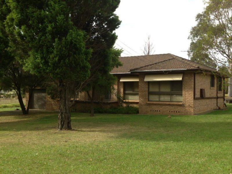 16 Box Road, Box Hill, NSW 2765 - SOLD Land/Development ...