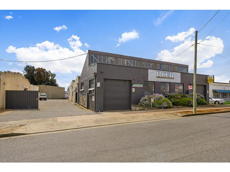46 Trigg Street, Blair Athol, SA 5084