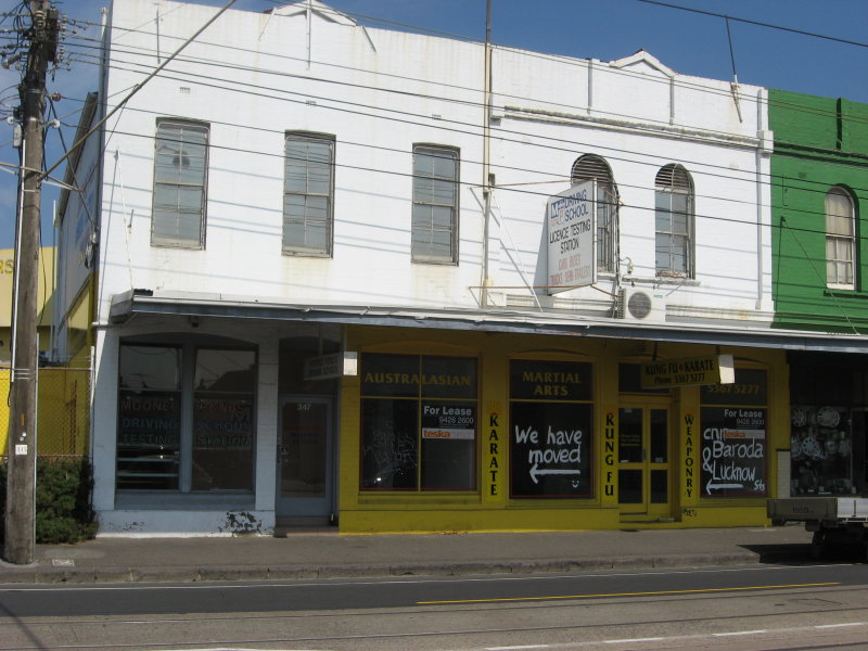 Retail Property For Sale Melbourne