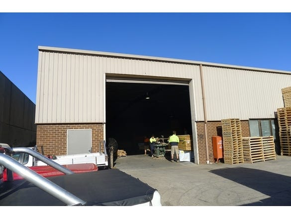 3 40 kitchen road dandenong vic 3175 leased industrial for 9 kitchen road dandenong