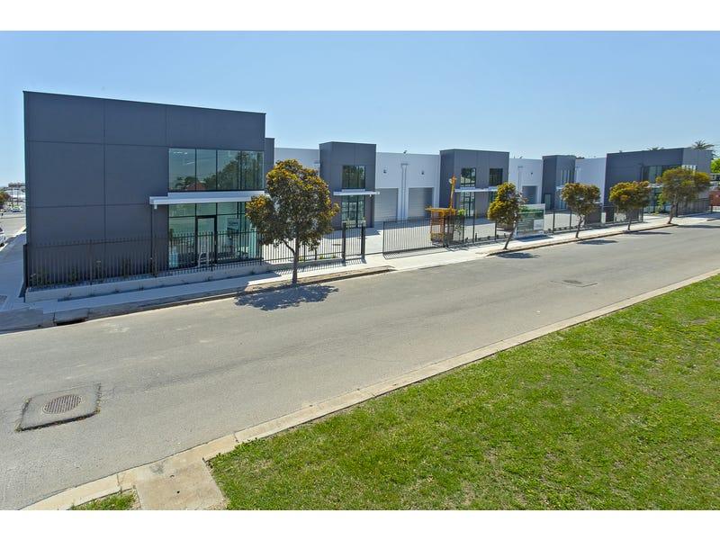 5-19 Clare Street, Port Adelaide, Port Adelaide, SA 5015