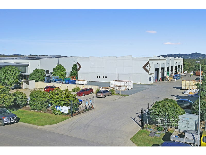 Commercial Property For Sale Yatala