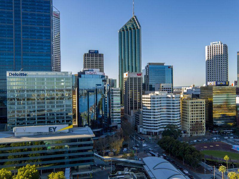 Buy Property Perth Wa
