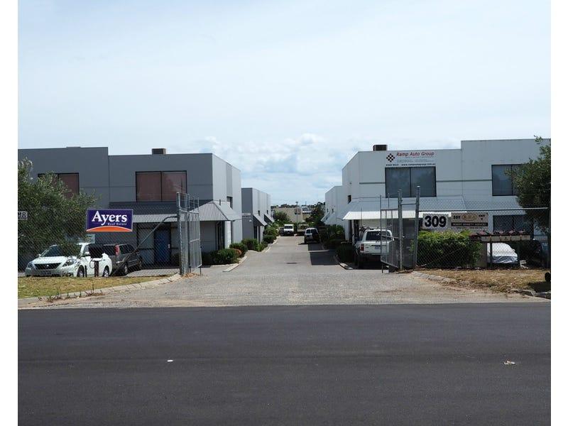 4 309 Victoria Road Malaga Wa 6090 Industrial