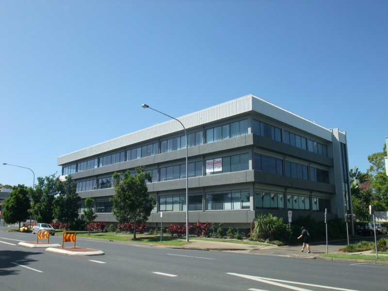 Real Property Ac Nsw