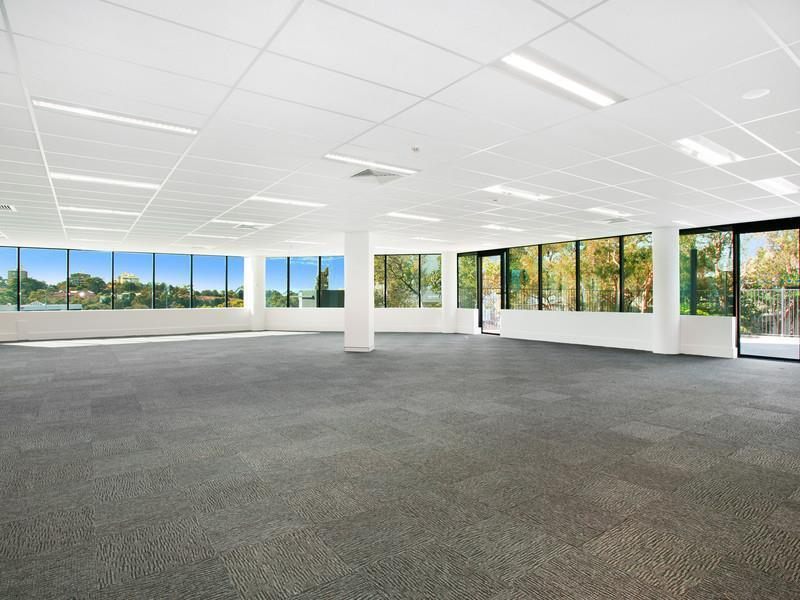 407 Pacific Highway, Artarmon, NSW 2064