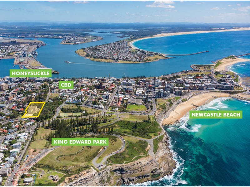 Commercial Property For Sale Sydney Cbd