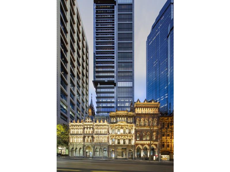 477 Collins Street, Melbourne, Vic 3000