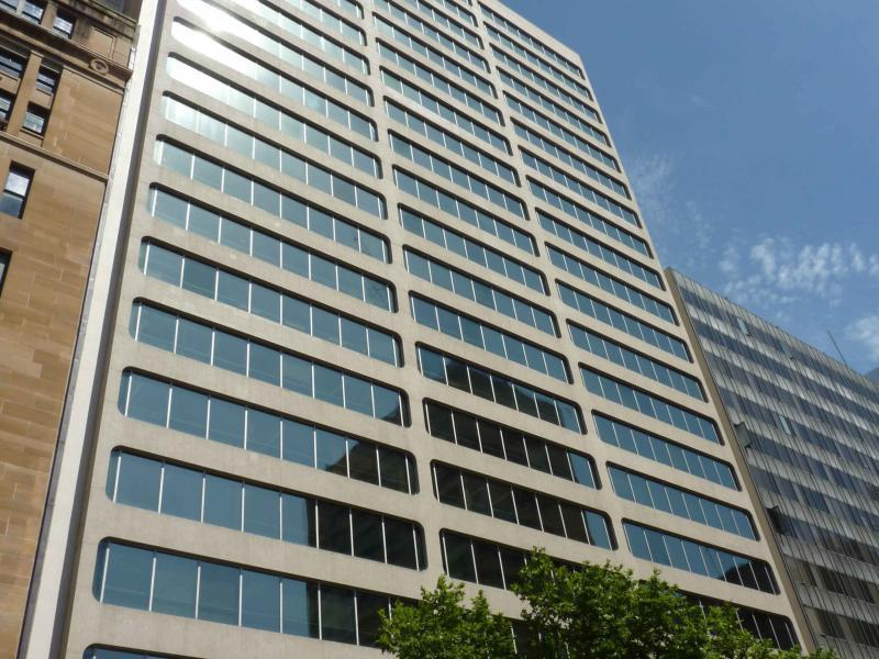 2 111 elizabeth street sydney nsw 2000 leased offices for 111 elizabeth street floor plan