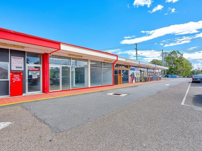 Shop 7, 143 Wynnum North Road, Wynnum, Qld 4178