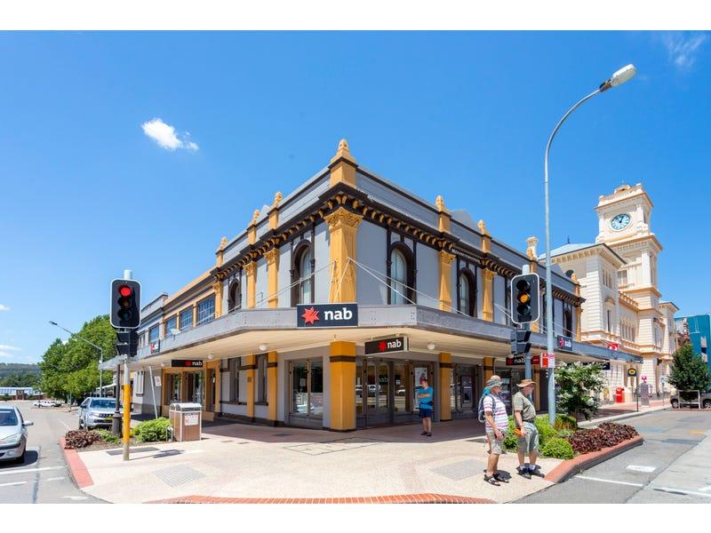 167-173 Auburn Street, Goulburn, NSW 2580