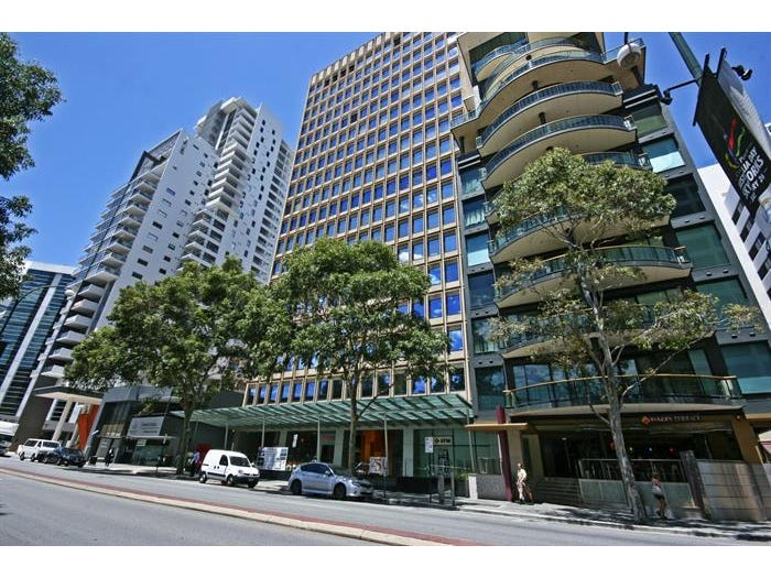 Lot 77 78 251 adelaide terrace perth wa 6000 offices for 125 st georges terrace perth wa