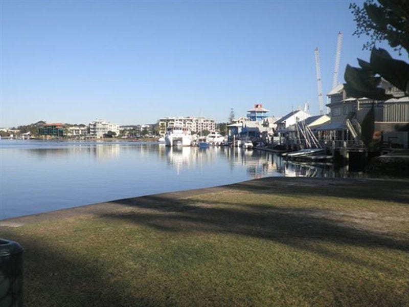 Mooloolaba Commercial Property For Sale