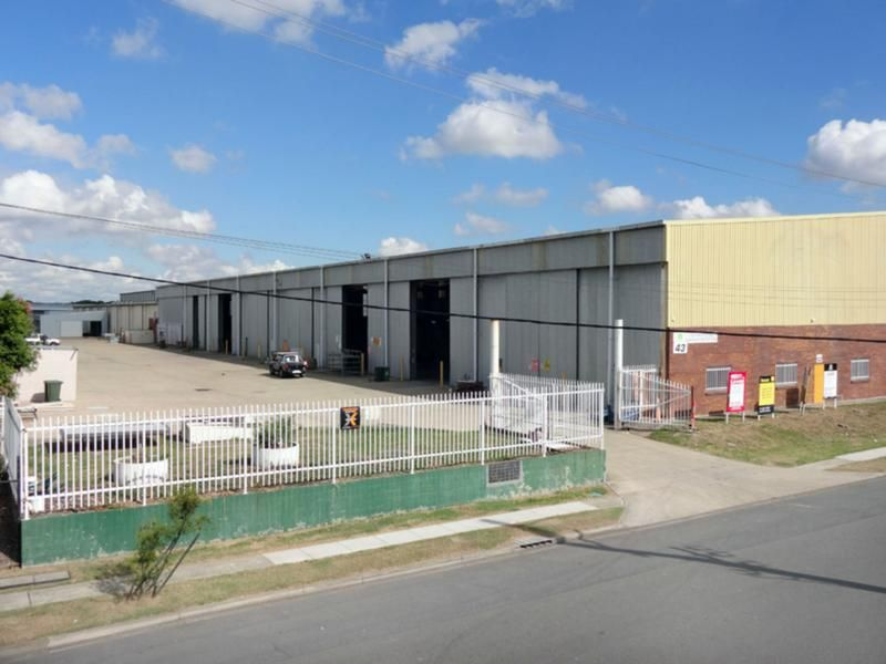 Properties For Rent Brisbane City