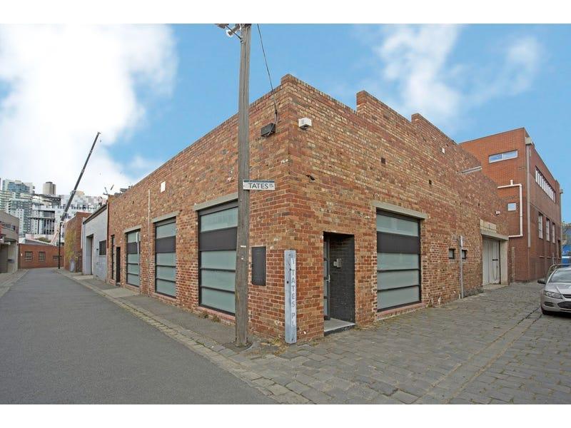 1 Tates Place, South Melbourne, Vic 3205