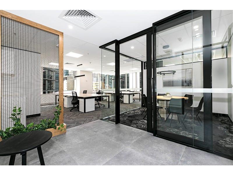 L10 300 Ann Street, Brisbane City, Qld 4000