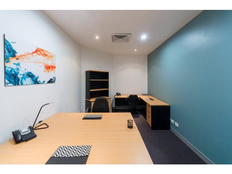 Level 1, 1 Burelli Street, Wollongong, NSW 2500