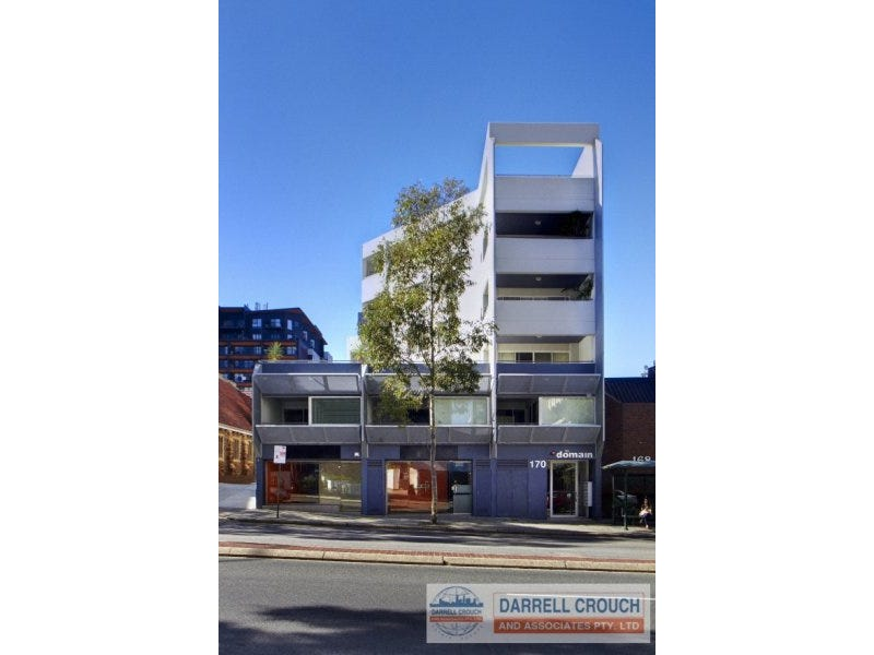 Suite 24 170 adelaide terrace east perth wa 6004 sold for 123 adelaide terrace perth