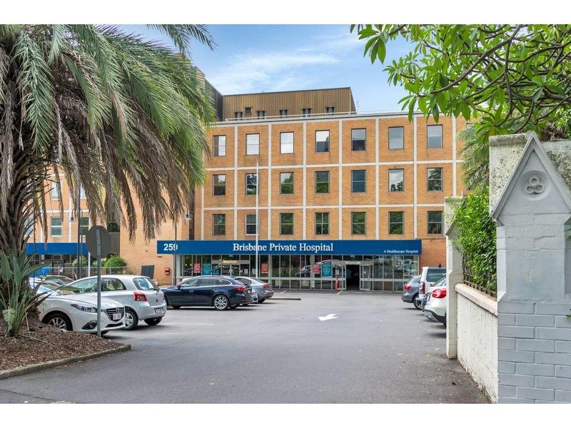 Car Parks Sale Brisbane