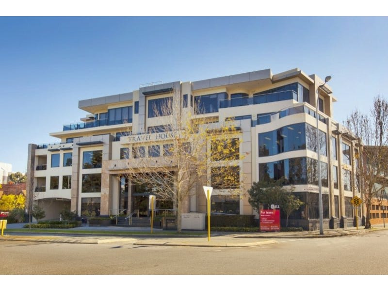 74 wittenoom street east perth wa 6004 offices for 152 158 st georges terrace perth