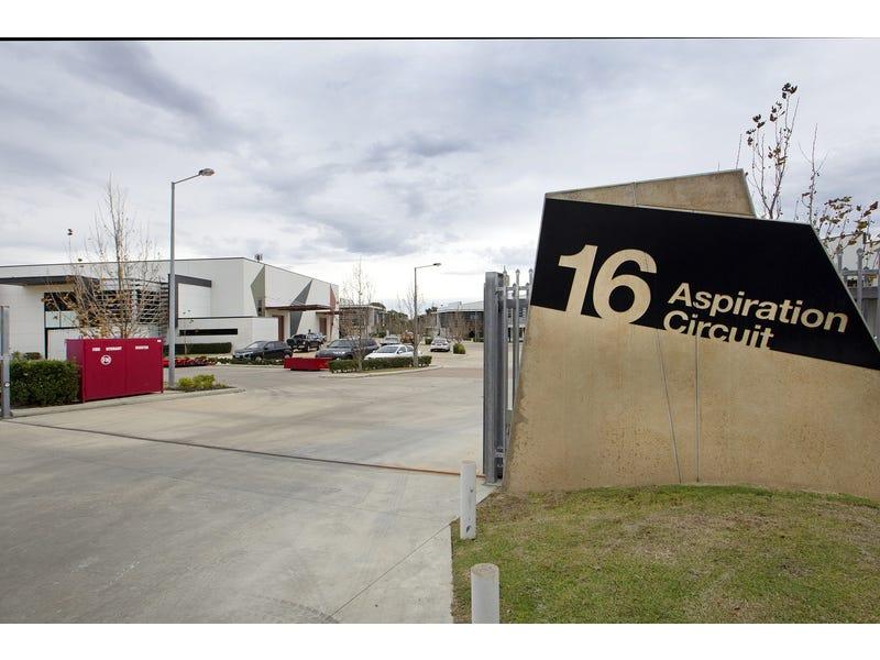 Unit 5, 16 Aspiration Circuit, Bibra Lake, WA 6163
