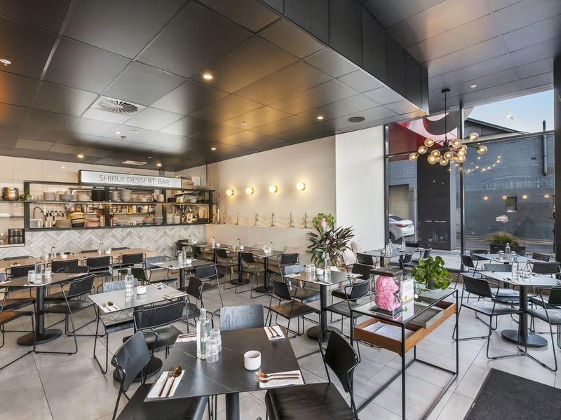 Shop 2/160 Grote Street, Adelaide, SA 5000