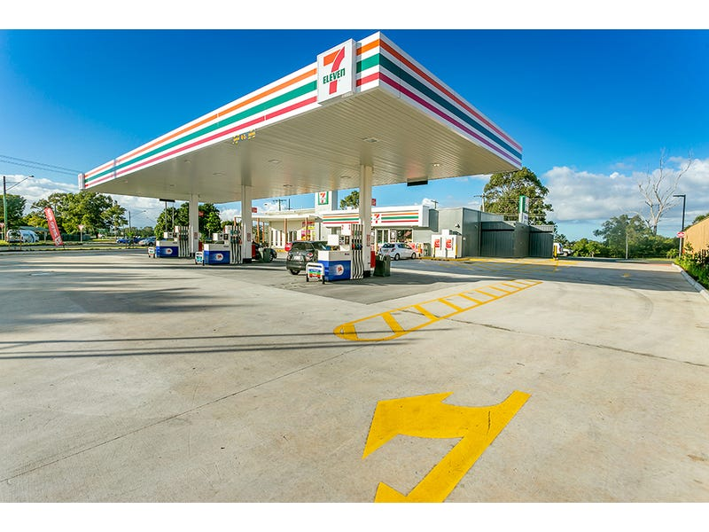 107 Lower King Street, Caboolture, Qld 4510