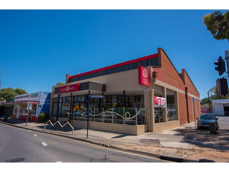 28 Park Terrace Salisbury Sa 5108 Sold Retail Property