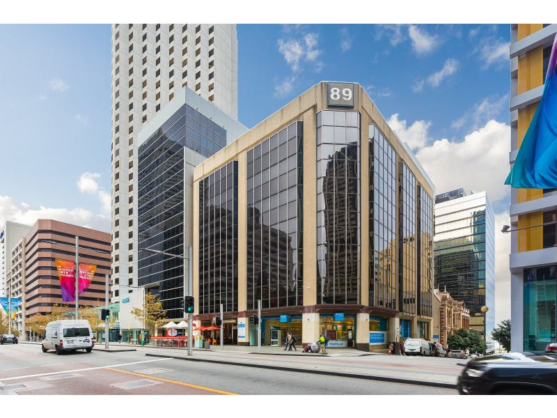 89 st georges tce perth wa 6000 offices property for lease for 197 st georges terrace