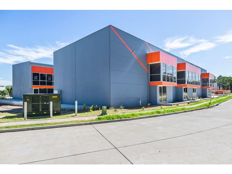 Unit  1-8, 31 Yilen Close, Beresfield, NSW 2322