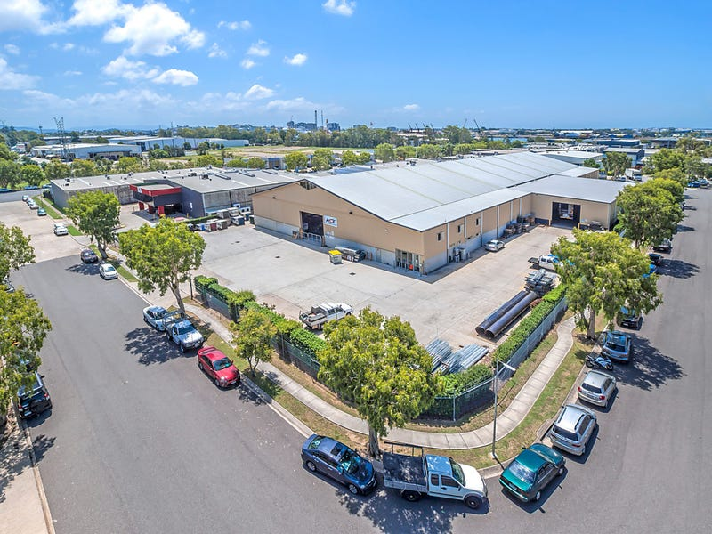 40 Steel Place, Morningside, Qld 4170