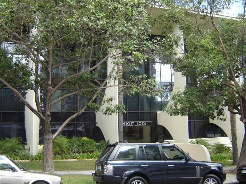 33 richardson street west perth wa 6005 leased offices for 235 st georges terrace